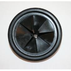 Фланец-дефлектор | insinkerator  (QCB-AM 70966)