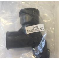 Отводная арматура | insinkerator (75436)