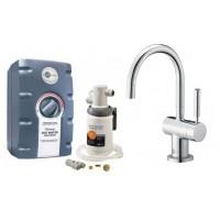 Система мгновенного приготовления кипячёной воды AHC2200