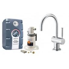 Система AHC2200 | Холодная и горячая питьевая вода