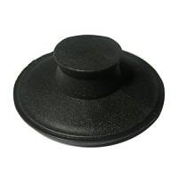 Крышка-стоппер   InSinkErator STP (4310)
