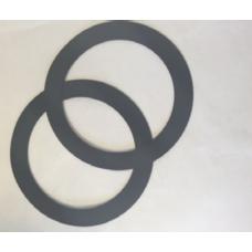 Прокладки крепления измельчителя | InSinkErator (8763)