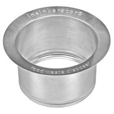 Фланец удлиненный для установки в раковину кухни – InSinkErator® Sink Flange (FLG-SSLG)