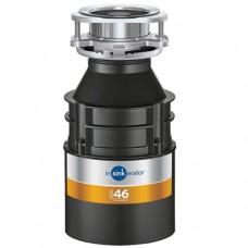 Модель 46 М | InSinkErator
