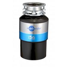 Измельчитель пищевых отходов InSinkErator M 56