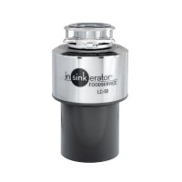 Измельчитель пищевых отходов InSinkErator LC-50
