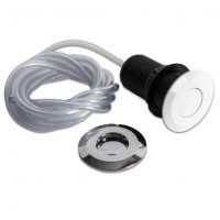 Пневматический выключатель InSinkErator (64452)