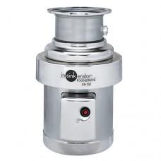 Измельчитель пищевых отходов InSinkErator SS-150-40