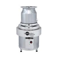 Измельчитель пищевых отходов InSinkErator SS-300