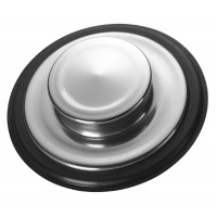 Крышка-стоппер | InSinkErator STP (5032A)