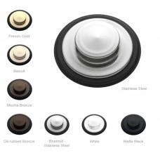 Крышка-стоппер | InSinkErator STP (4310)