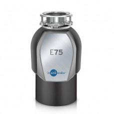 Модель E75 Evolution| InSinkErator