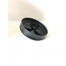 Дефлектор шумопоглощающий в мойку (съемный)